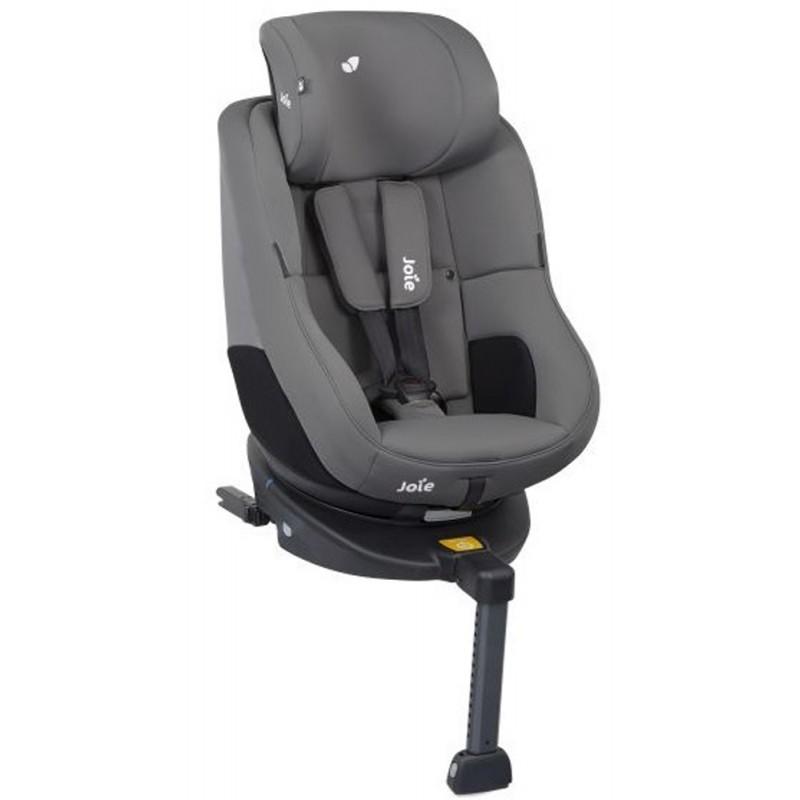 Lusterko do obserwacji dziecka w samochodzie XXL