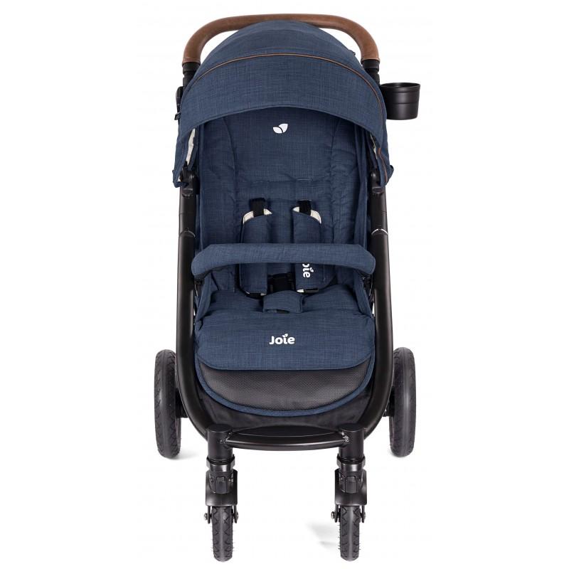 Maxi Cosi Citi Fotelik samochodowy 0-13 kg