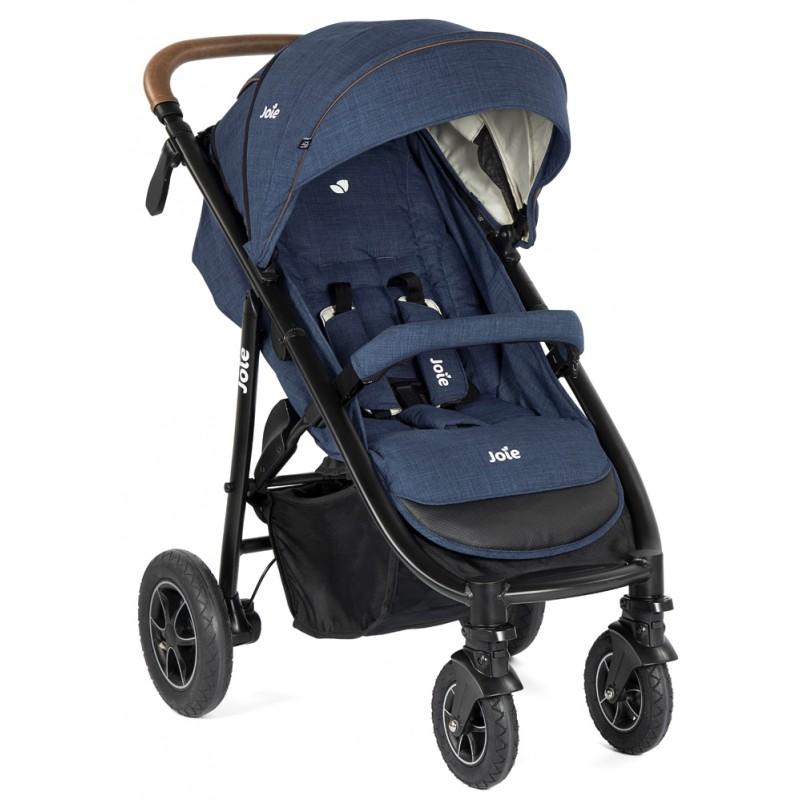 Riko Swift Neon + Fotelik Kite 0-13 kg Wózek wielofunkcyjny 3w1