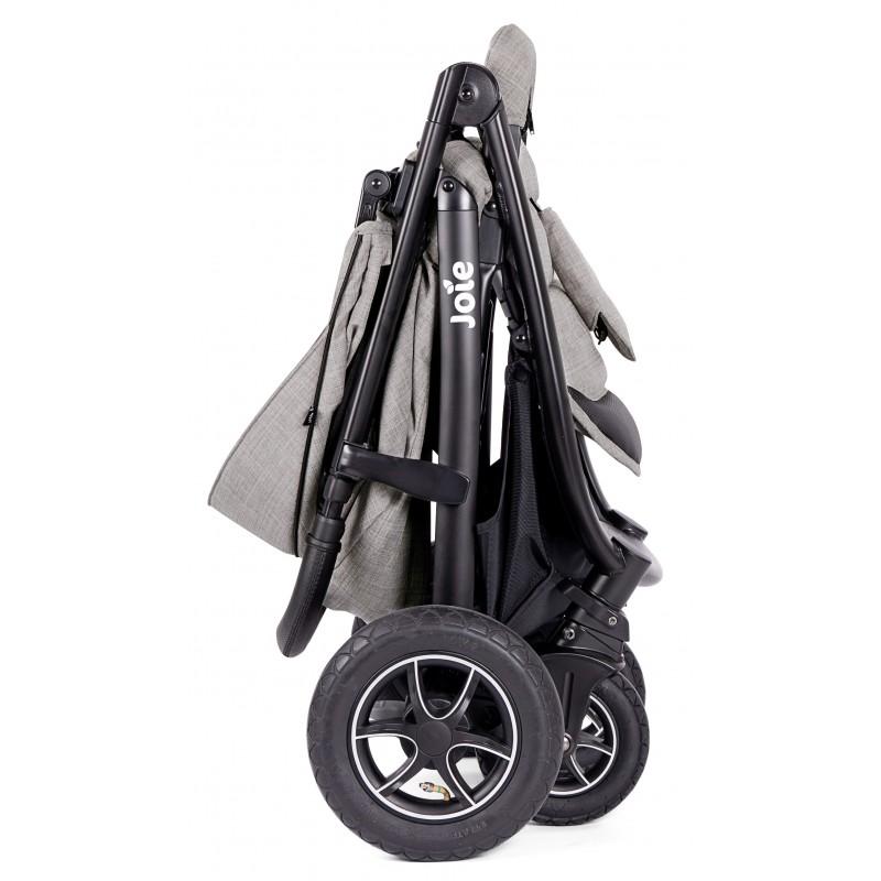 Riko Swift Premium + Fotelik Kite + Baza Isofix Wózek wielofunkcyjny 4w1