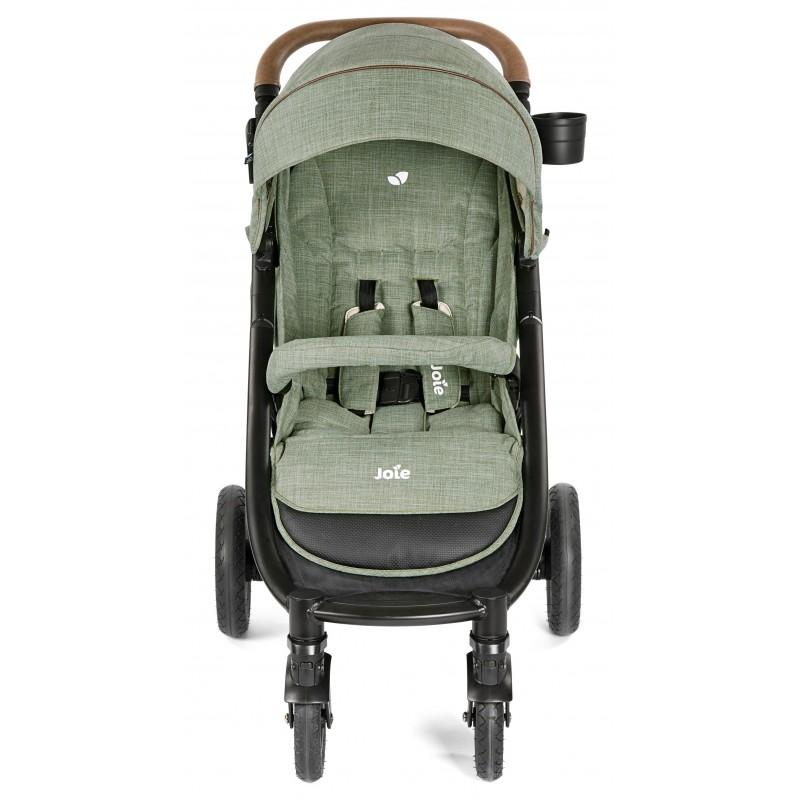 Fotelik BabySafe York i-Size + baza ISOFIX 0-13 kg