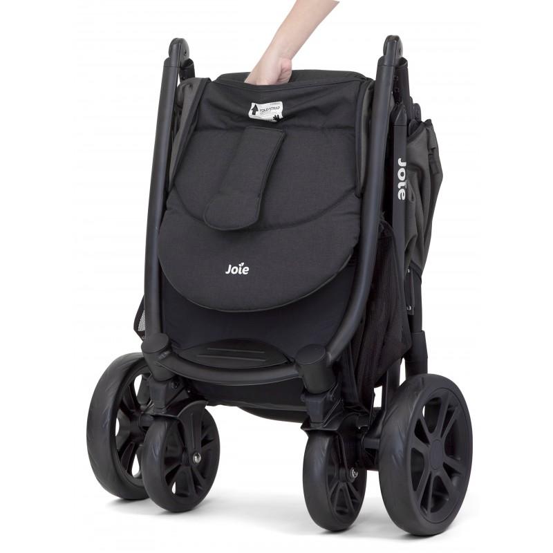 BabySafe Schnauzer Fotelik samochodowy z bazą  0-18 kg