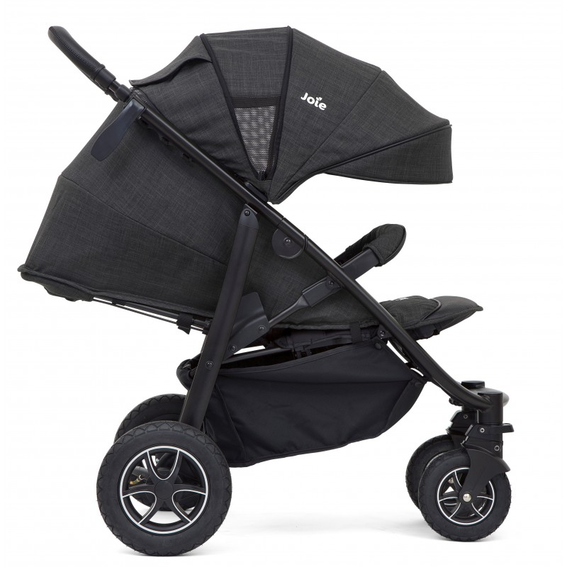 BabySafe Beagle Fotelik samochodowy 0-25 kg