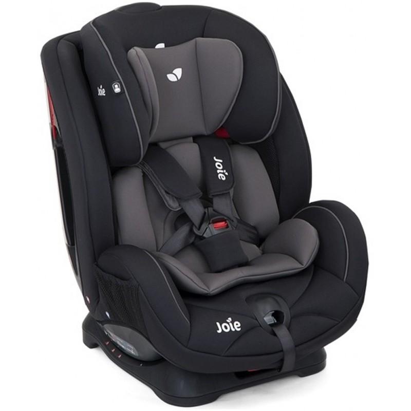 Lusterko BabySafe do obserwacji dziecka w samochodzie
