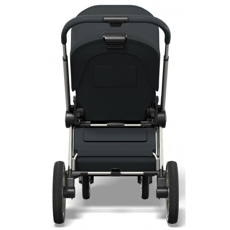 Riko SWIFT Premium + Avionaut Kite+ Wózek dziecięcy 3w1