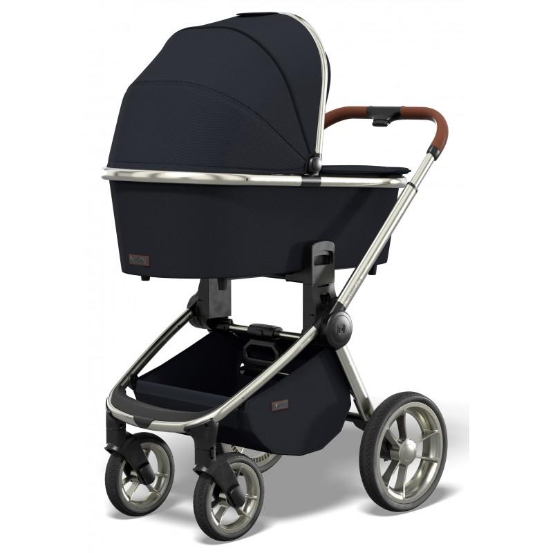 Babyactive Musse + Avionaut Kite+ Wózek dziecięcy 3w1