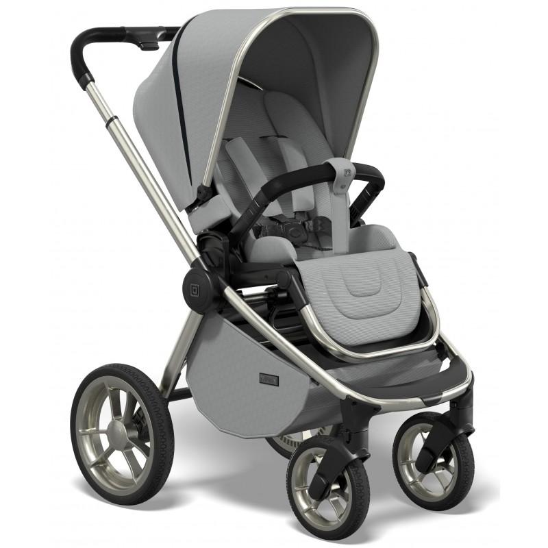 Babyactive Mommy Glossy + Avionaut Kite+ Wózek dziecięcy 3w1