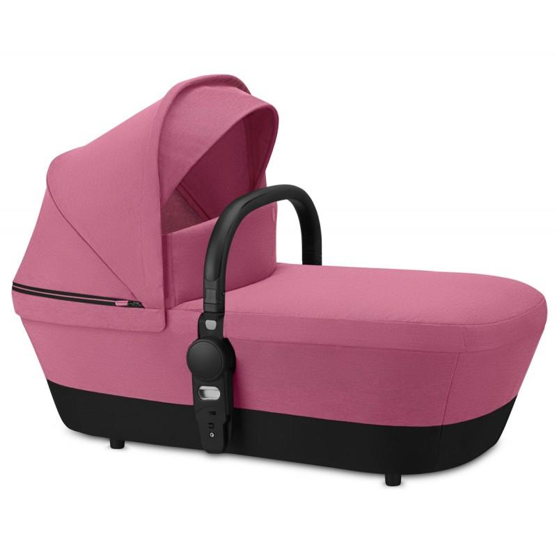 Baby Merc Q9 + Fotelik Kite + Baza Isofix Wózek dziecięcy 4w1