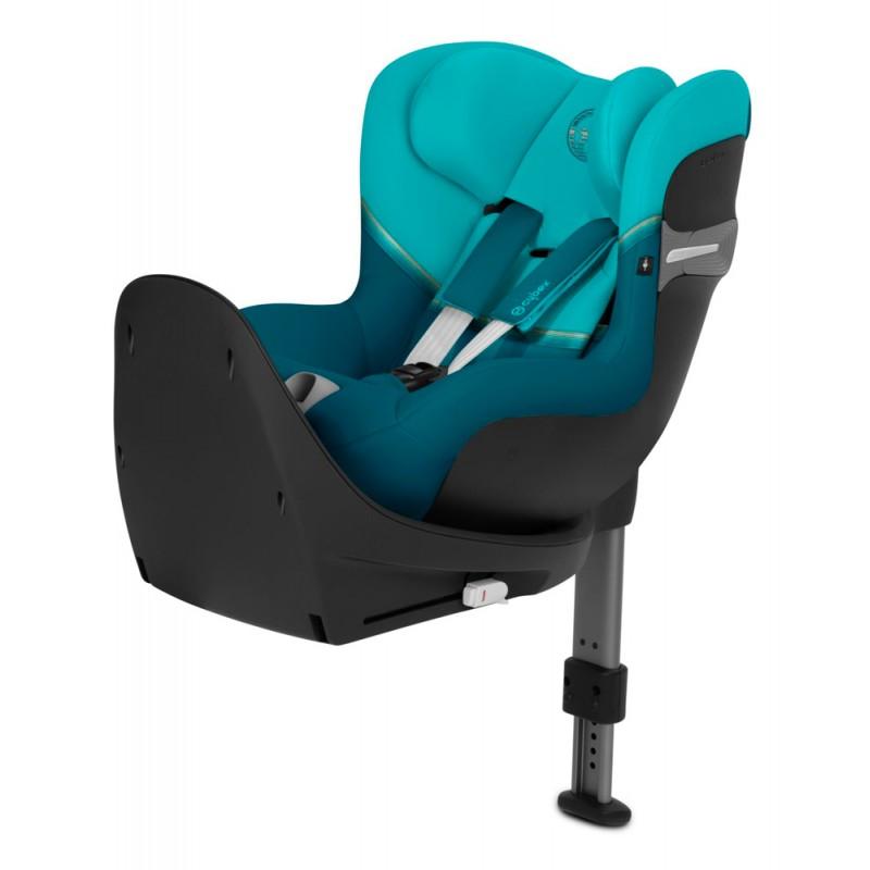 Babyactive Chic + Fotelik Kite Wózek wielofunkcyjny 3w1