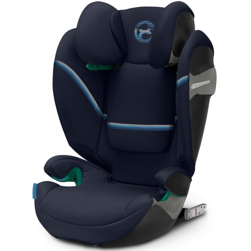 Babyactive Chic + Fotelik CabrioFix Wózek  wielofunkcyjny 3w1