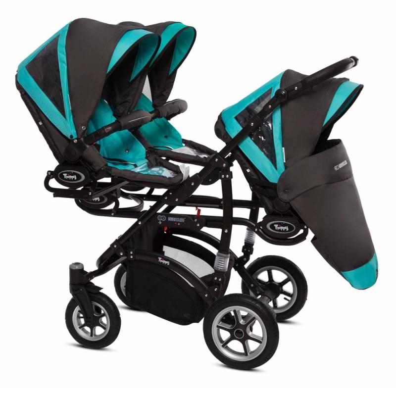 Britax Baby-Safe 2 i-Size Premium Line Fotelik samochodowy 0-13 kg