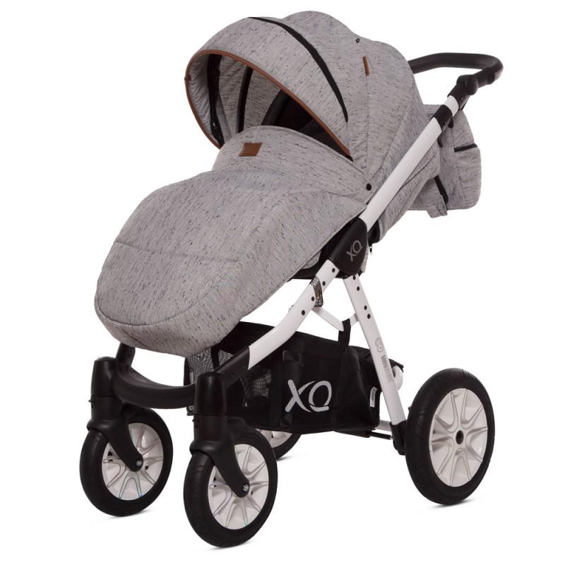 Britax Romer Dualfix M i-Size Fotelik samochodowy obrotowy 0-18 kg Premium Line