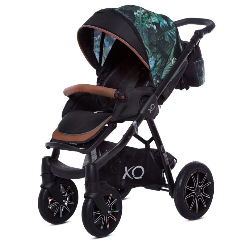 Britax Romer Baby-Safe  i-Size Flex Base Baza Premium Line
