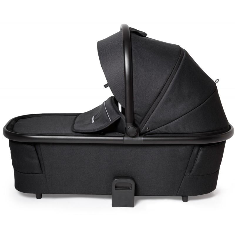 Babyactive Trippy Premium Wózek trojaczy  2w1