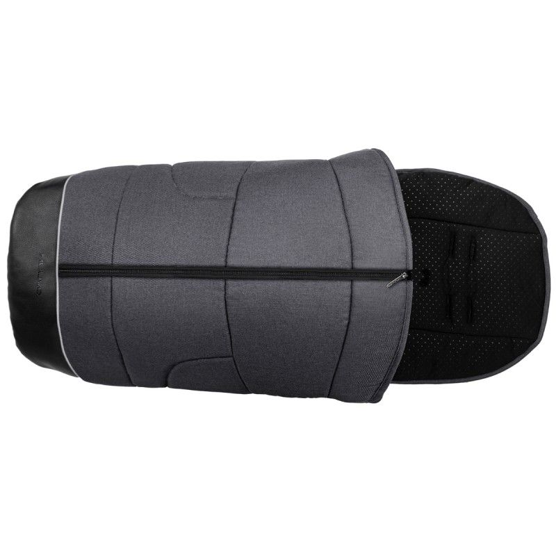 4Baby Rodos Fotelik samochodowy 0-25 kg