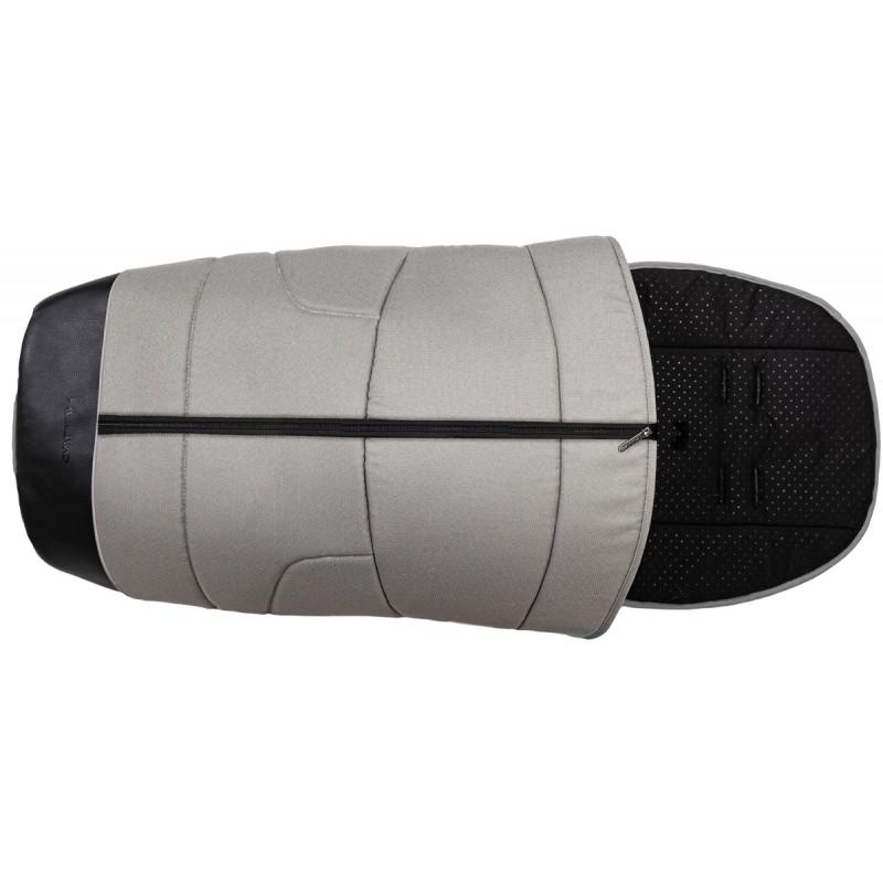 Maxi Cosi CabrioFix Fotelik  samochodowy 0-13 kg
