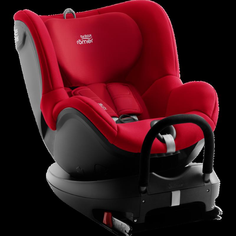 Euro-Cart Crox Wózek wielofunkcyjny 2w1 Gondola + Torba