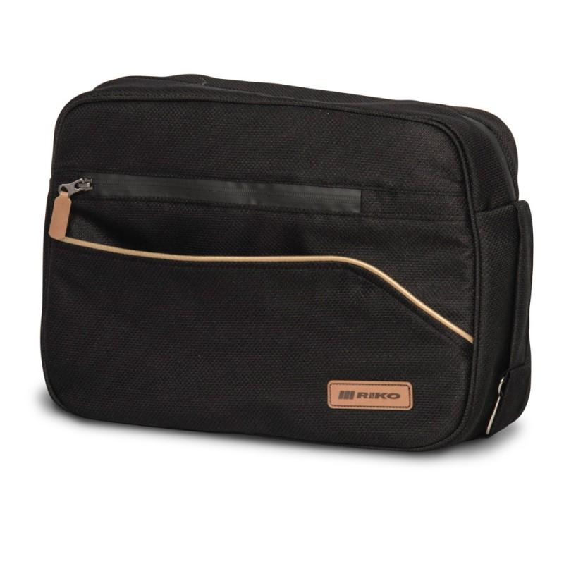 Babyactive Musse Ultra + Fotelik Cybex Aton 5 Wózek dziecięcy 3w1