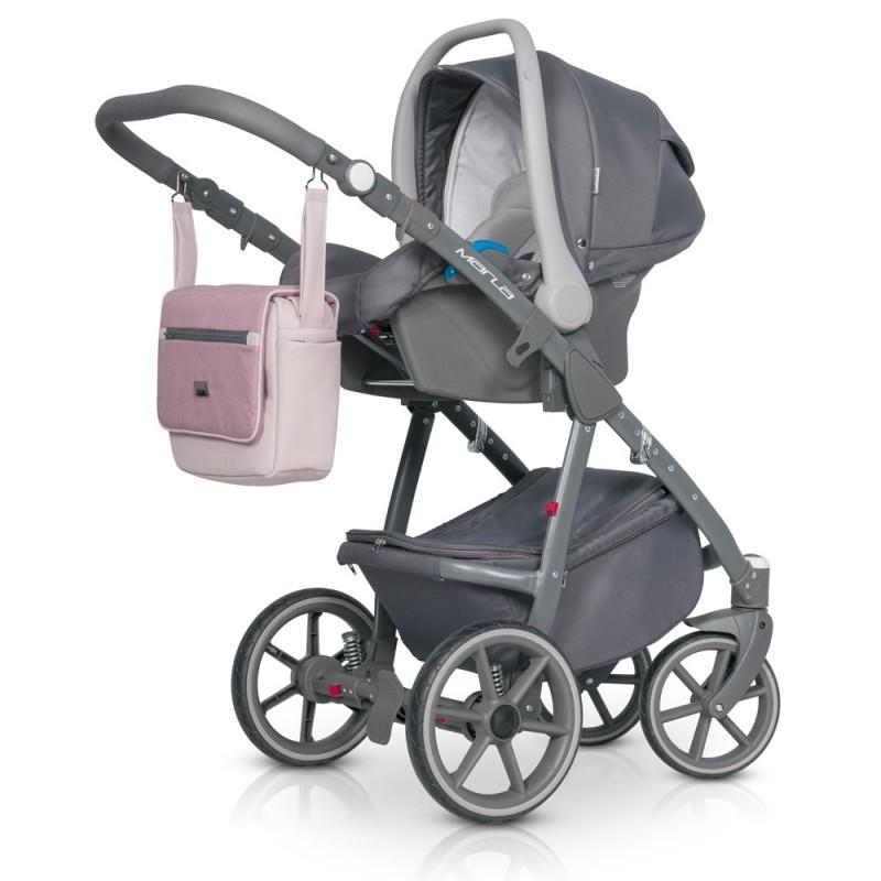 Kurier GLS - ŁOTWA